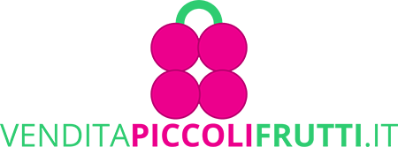 Vendita Piccoli Frutti