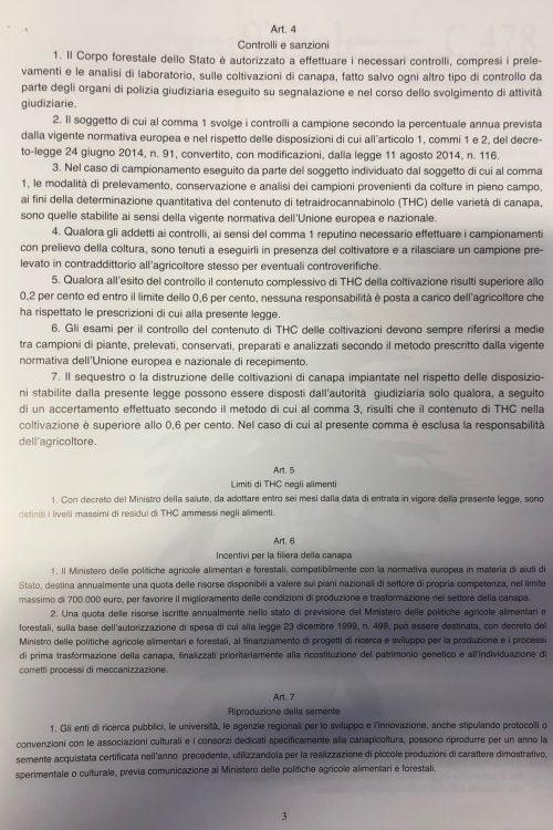legge2